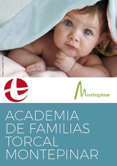 Academia de familias