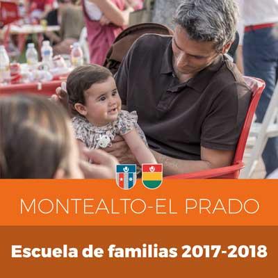 Escuela de Familias Montealto - El Prado